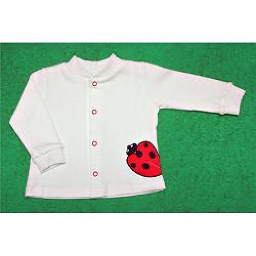 Детская Одежда Божья Коровка Оптом