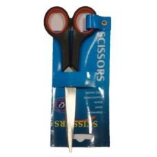 """Ножницы """"Scissors"""",оптом и в розницу"""