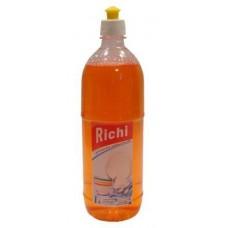 """Моющее средство для посуды """"Richi"""" 0,5л"""