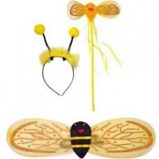 Набор «Пчелка» штучно