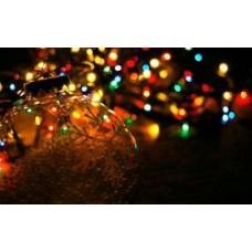 Гирлянда Новогодняя 500 ламп