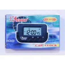 "Авто часы "" Neko "" KK-613D"