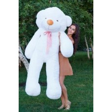 """Медведь """" Тедди """" 200 см"""