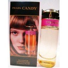 """Туалетная вода """" Prada Candy """" for women"""