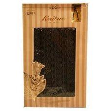"""Колготы женские с рисунком """"Kaituo"""",8602"""