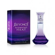 Beyonce Midnight Heat edt 100ml