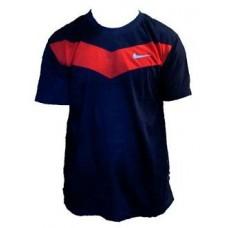 "Мужская футболка "" Nike """