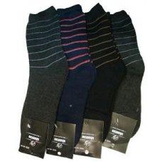 "Махровые мужские носки ""ShanTao"", K/31"