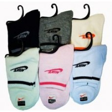 """Носки женские """" Nike """""""