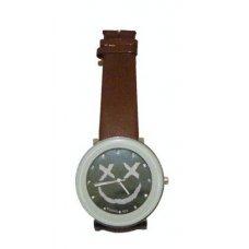 Часы D-1