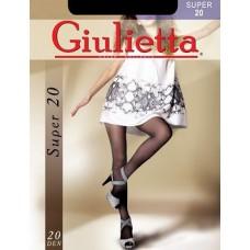 GIULIETTA SUPER 20
