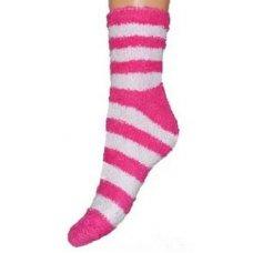 """"""" Шугуан """" носки махра с наружи в розницу"""